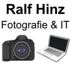 Ralf Hinz